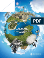 Catálogo+Smart+Planet+web