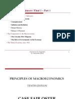 Economics for Engineers_Final 1
