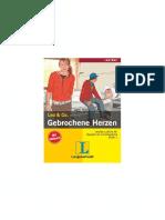 Gebrochene Herzen-130038589.pdf