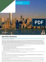 AECOM_URS_Presentation_Final.pdf