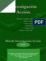 Investiga c in Acc in 4862