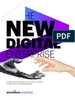 Accenture-Digital-Enterprise-POV.pdf