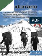 El Andorrano - Joaquin Abad