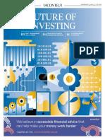 future-of-investing.pdf