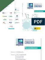 SEPSIS-Documento-de-Consenso-Sociedades-Cientificas.pdf