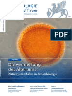 Archäologie Weltweit 2-2016.pdf