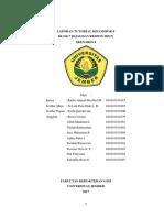 LAPORAN TUTORIAL KELOMPOK 8..docx