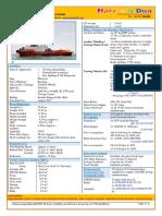 0319os_32m ASD Harbour Terminal Tug With 72T BP_20170815