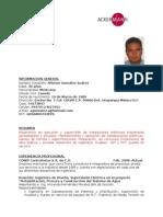 Formato Curriculum Ackermann[1][1]