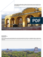 DIA DEL PATRIMONIO CULTURAL.docx