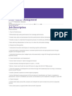 JD for Talent Management.docx