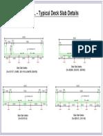 DECK Slab KRDCL-Model.pdf