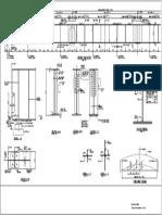37m  Details of plate girdeR.pdf