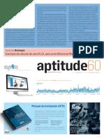 APTA-APTitude nº 60.pdf