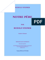 Steiner, Rudolf - Notre Père.pdf