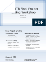 Final Project Writing Workshop.pptx