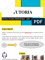 TUTORIA  NA ESCOLA PLENA 2019.pdf