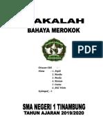 makalah_bahaya_merokok