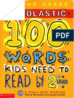 100_words_kids_need_to_read_by_2_grade_2003.pdf