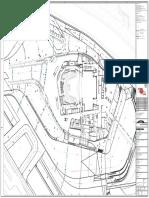 GTR-PLD-DCE-G-Z-LZ-IMG-4006.pdf
