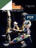 catalogo-marionette-e-burattini.pdf