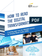 How to read the digital transformation_Eng final.pdf