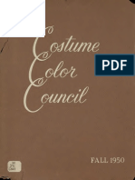 CostumeColorCou00Cost.pdf
