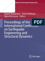 Proceedings of the International Conference on Earthquake Engineering and Structural Dynamics.pdf