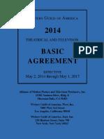 MBA14.pdf