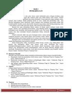 contoh_makalah_bahasa_indonesia_tentang (2).docx
