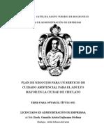 plan de proyecto pdf.pdf