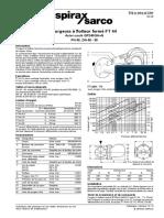 Purgeurs_à_flotteur_fermé_FT_44_Acier_coulé_GP240GH+N_PN_40-_DN_40-50.PDF