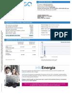 1548051178411.pdf