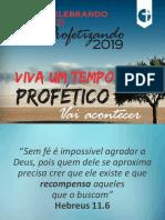VIVA UM TEMPO PROFÉTICO 2018-12!03!05!09!39-Msg-tempo-profetico-docx