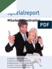 spezialreport_mitarbeitermotivation