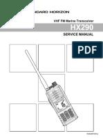 HX290_SM.pdf