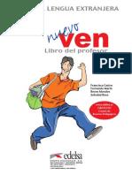 nuevoven1-profesor.pdf