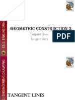 3_Geometric Construction 3 Ver2