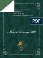 35_umf_amg_RO_v02.pdf