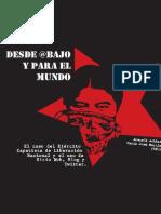 Tesis Perio - Diseño.pdf