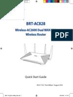 EEU11132_BRT-AC828_QSG.pdf