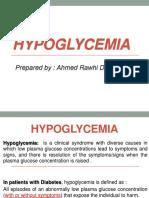 ahmedhypofinal-160322190301.pdf