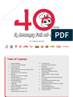JFC-Annual-Report-2017.pdf