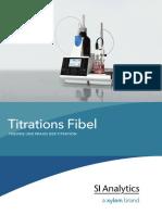 TitrationsFibel.pdf
