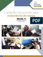 Cartilla-instrucciones-MM-SEA.pdf