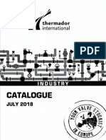 Industry Catalogue 2018-WEB.pdf