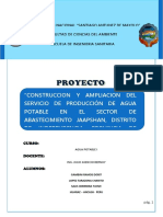 PERFIL-PROYECTO-JAAPSHAN.docx