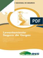 1006335Levantamientosegurodecargas1.pdf