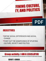 1 Defining culture,society, and politics.pptx