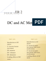 AC and DC Meter 2.pdf
